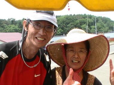 かんとりさん2010.JPG