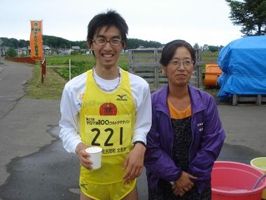 安田さん2008.JPG