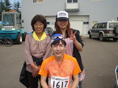 木村さん2007.JPG