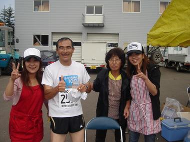 松田さん2007.JPG