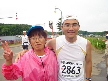 松田さん2009.jpg