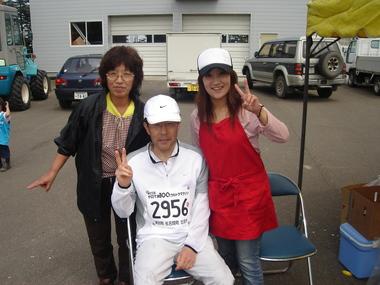 比護さん2007.JPG