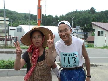 澤本さん2010.JPG