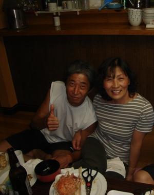 牛尾さん  2009.jpg