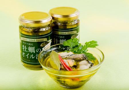 牡蠣オイル漬けイメージ画像.jpg