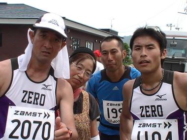 2010 j.JPG